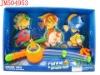 2011 new design game fishing