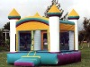 2011 new inflatable bouncer
