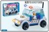 2011 newest blocks toy set KRF0100P009