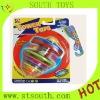2011 popular toys