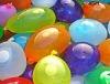 2012 3# water latex balloon