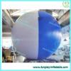 2012  Advertising Inflatable Helium balloon
