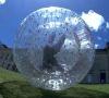 2012 CE inflatable zorb No.374