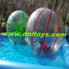 2012 Exciting inflatable water balloon