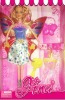 2012 High Quality Fashion bobby doll