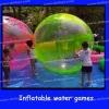 2012 High quality inflatable ballon for sale