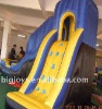 2012 Hot sale big inflatable slide,welcome to our company