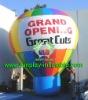 2012  Inflatable big balloon