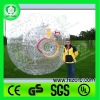 2012 Inflatable zorb