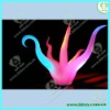 2012  LED inflatable flame