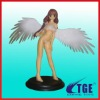 2012 New Fashionable Wholesale Sexy Resin Figure
