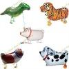 2012 New design walking pet balloon