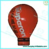 2012 Outdoor balloon