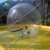 2012 POP inflatable TPU water ball
