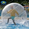 2012 POP inflatable water jogging ball