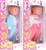 2012 Popular Active bobby doll