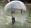 2012 Water ball