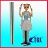 2012 Wholesale Movable Amy Articulation Action Figure