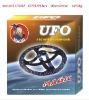 2012 air floating magic ufo(flying UFO)