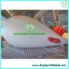 2012 airship