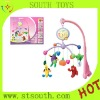 2012 baby sets toys