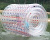 2012  beach water zorb ball for sale