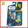 2012 best gift for kids_War Star action figure