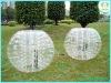 2012 bumper ball