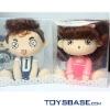 2012 children dolls