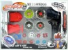 2012 hot sale beyblade