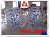 2012 hot sale inflatable bang bead / inflatable ball /zorb ball