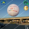 2012 hot-selling inflatable balloons helium