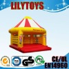 2012 hot-selling inflatable bouncer house /inflatable toys/inflatable outdoor product