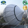 2012 hot-selling inflatable helium ball