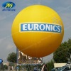 2012 hot-selling inflatable outdoor billboard