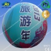 2012 hot-selling pvc inflatable balloon