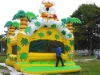 2012 inflatable bouncer for entertainment