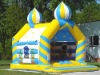2012 inflatable bouncer for kids