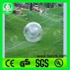 2012 inflatable roller ball