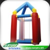 2012 inflatable sport game