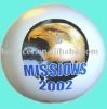 2012 {llilytoys} advertising inflatable balloon/air helium balloon/air balloon