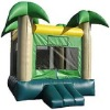 2012 new design inflatable houses