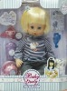2012 new toys: Dolls,Doll,B/O DOLL, baby, toys,gifts,promotion gifts.
