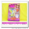 2012 new wholesale plastic dolls for baby