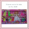 2012 newest plastic toy doll for girl
