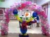 2012 sell well balloon