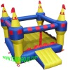 2012 summer baby inflatable bouncer