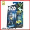 2012 trendy gift for kids_War Star action figure
