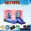 2012GuangZhou newly inflatable bouncer for kids/inflatable toys/inflatable outdoor product