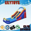 2012hot-selling inflatable water slide /inflatable water toys/inflatable games